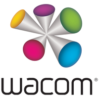 Wacom Technology Corp. Logo