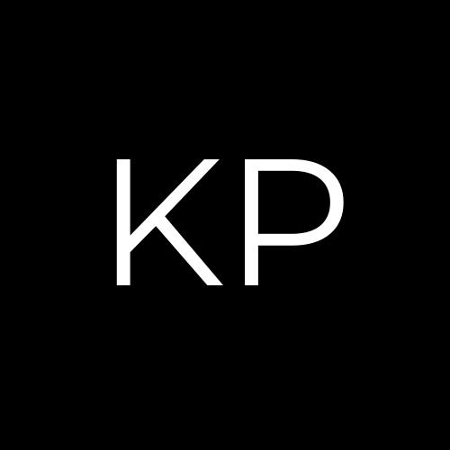 KPITENG Logo