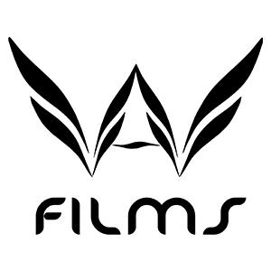 WAFILMS Logo