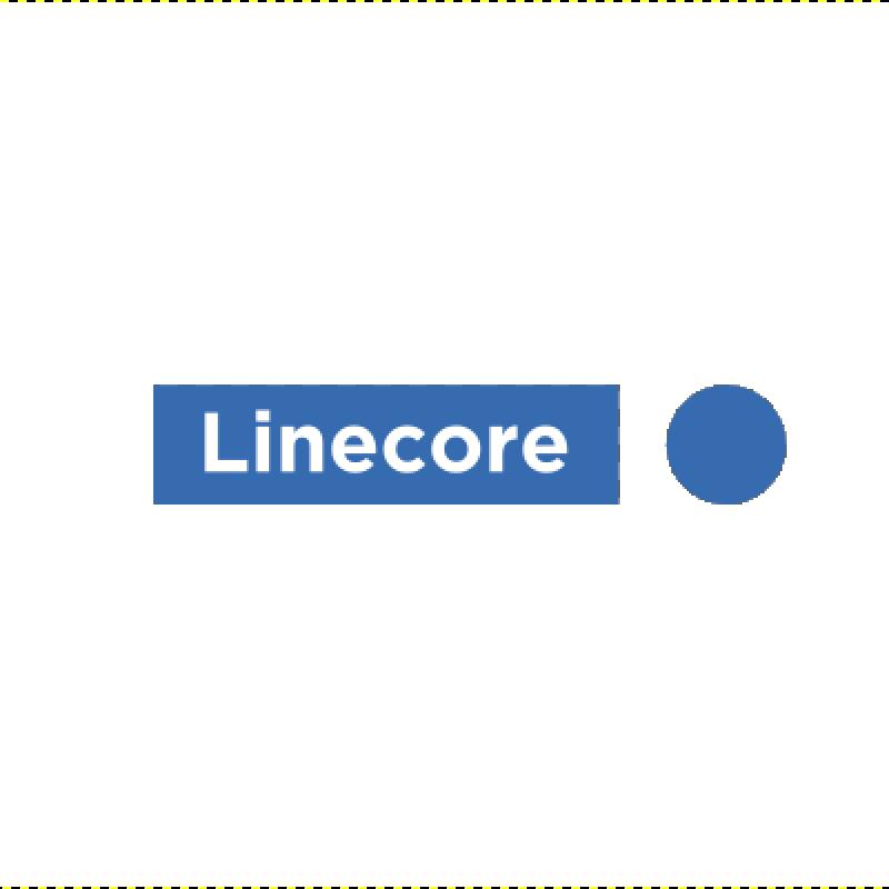 Linecore Logo