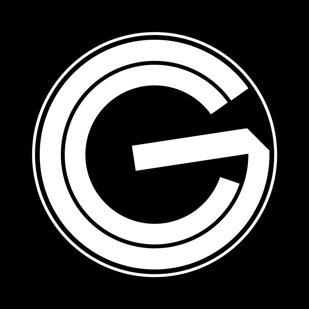Grocode Logo