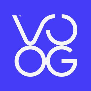 Voog Logo