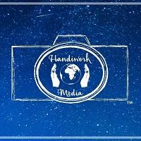 Handiwork Media Logo