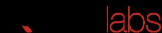 Qura Labs