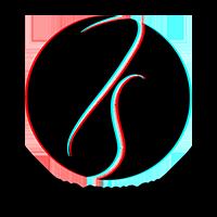 Jawad Sharif Films (Pvt.) Ltd. Logo