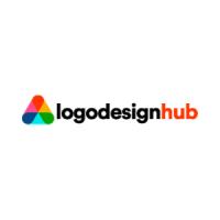 Logo Design Hub Logo