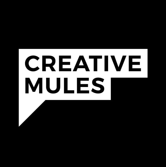 Creative Mules Logo