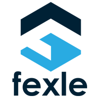 Fexle Inc. Logo