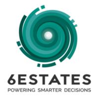 6Estates Logo
