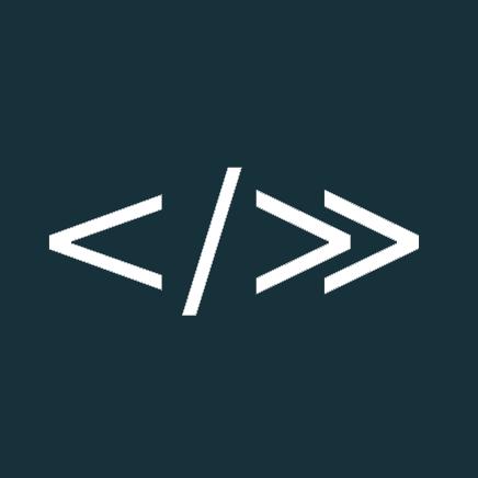 CodexWorks Technologies Logo