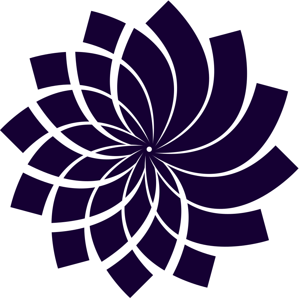 Fractal Engineering Logo