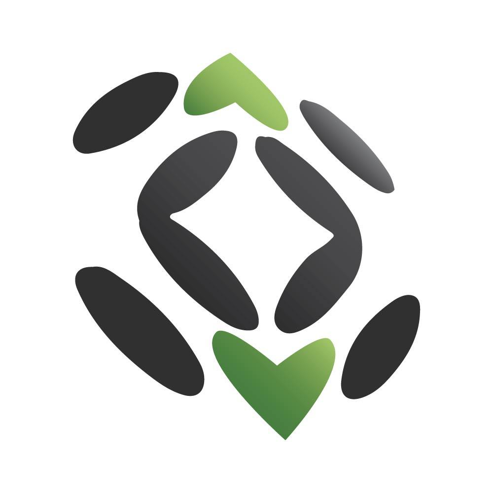 Compwiz Creations Logo