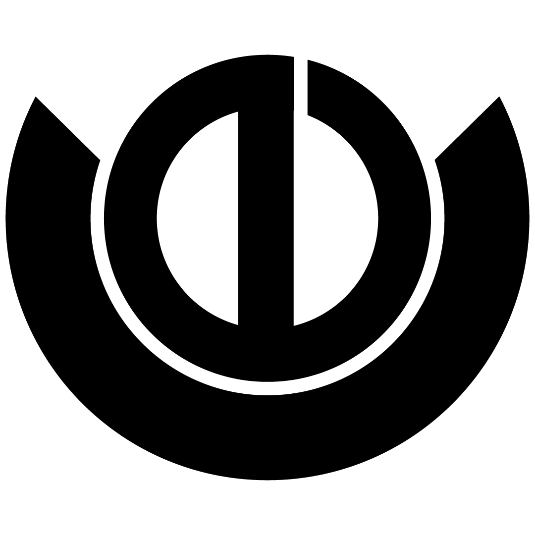 Ever Increasing Circles 2 Ltd Logo