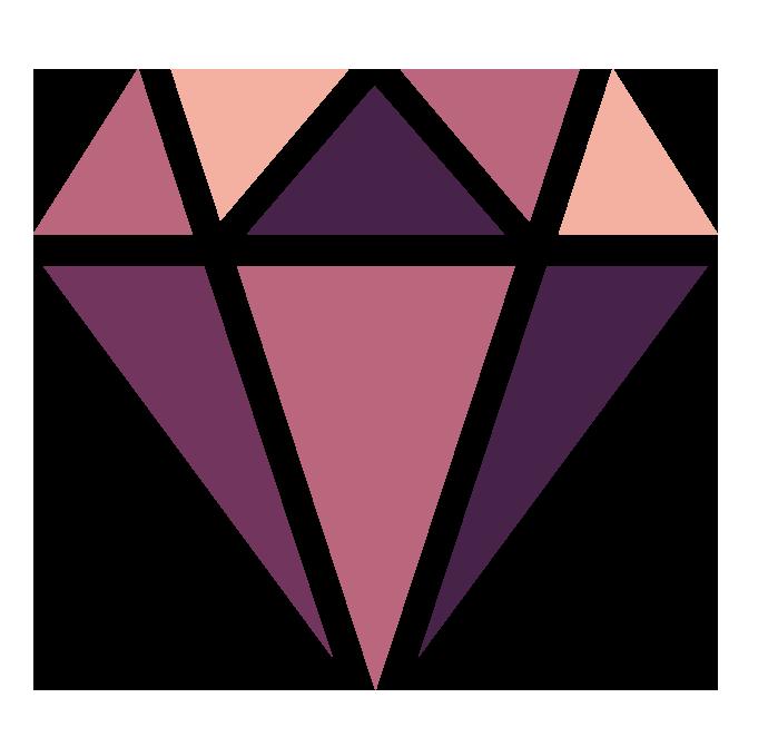 Fabrika Brendov Logo
