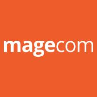 Magecom Logo