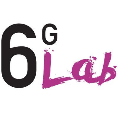 6Glab