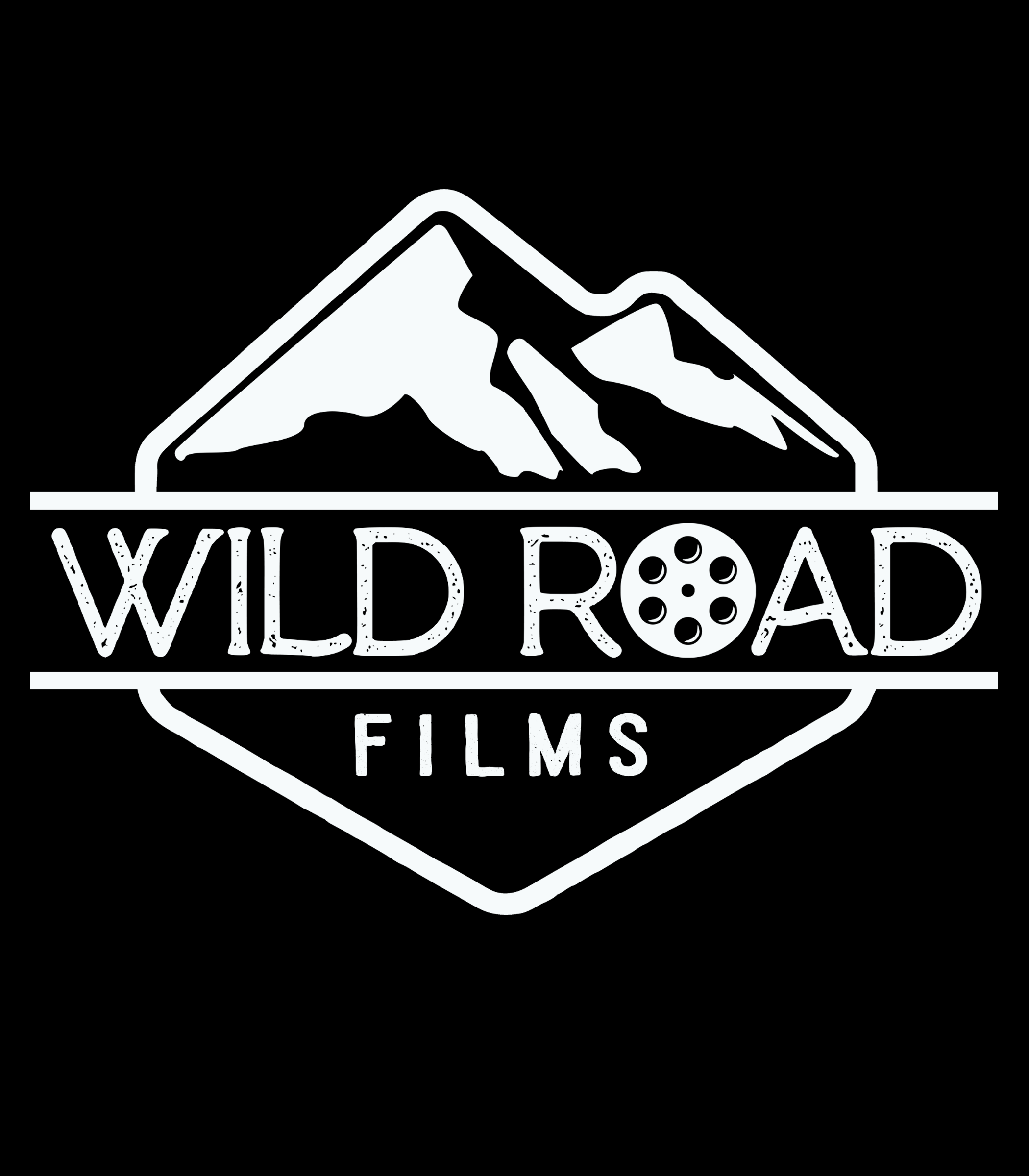 Wild Road Films Logo
