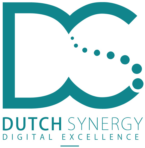 Dutch Synergy Logo