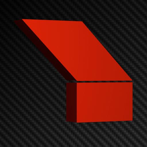 BrickSimple LLC Logo