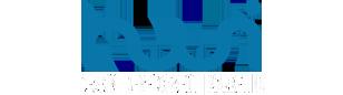 Hari Web Infotech Logo