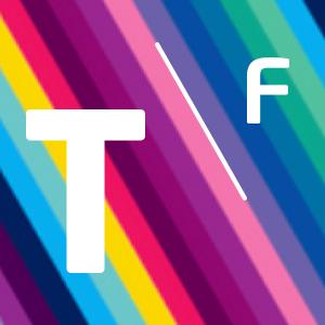 Transfuture Logo