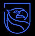 Cyber Dacians Logo