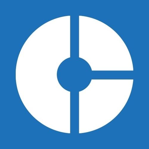 Central Hubspot Logo
