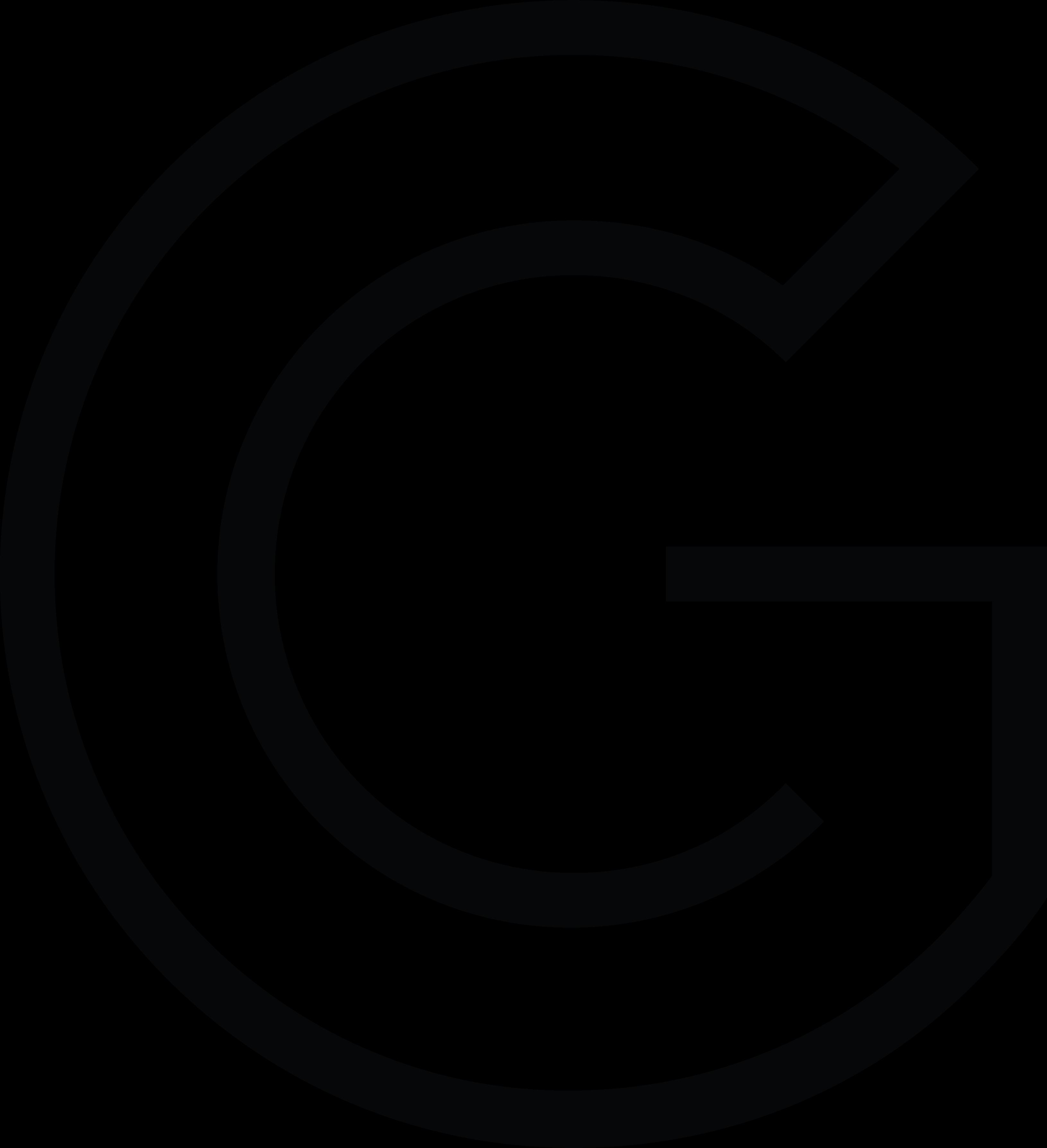 GetCode Logo