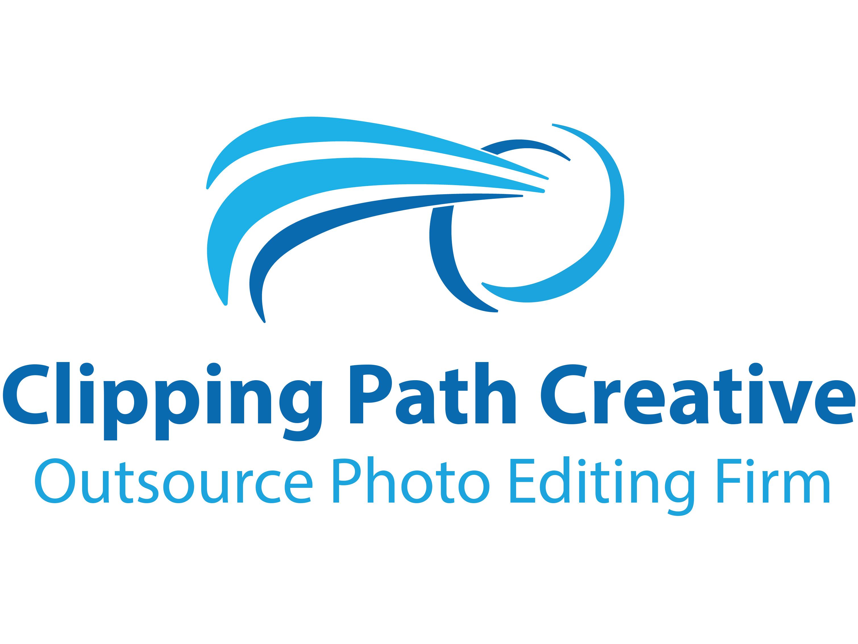 Clipping Path Creative Inc Logo