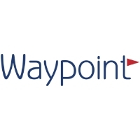 Waypoint Consulting Logo