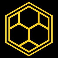 Front10, LLC Logo