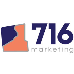 716 Marketing LLC