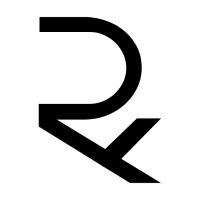 Root K Logo