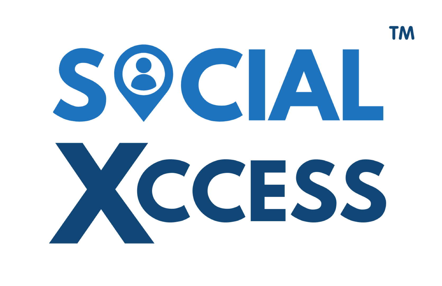 Social Xccess Logo
