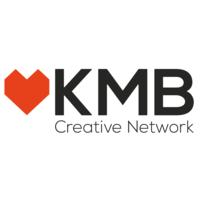KMB Creative Network Logo