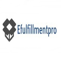 EFulfillmentPro Logo