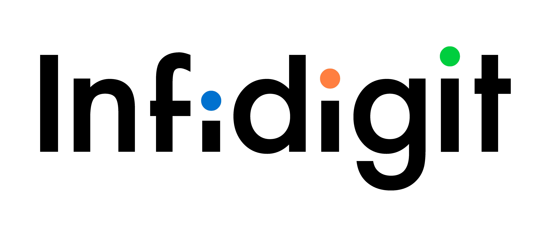 Infidigit Consultants Pvt Ltd Logo