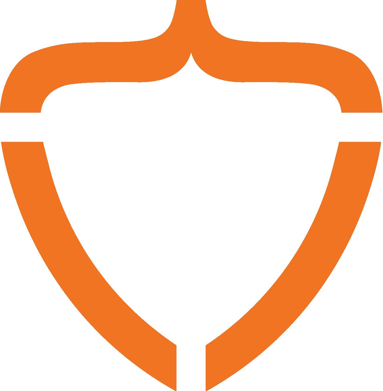 oakfusion Logo