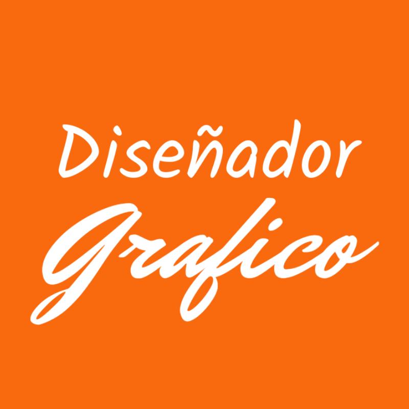 Web Design, Guadalajara, Mx