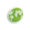 720media Logo