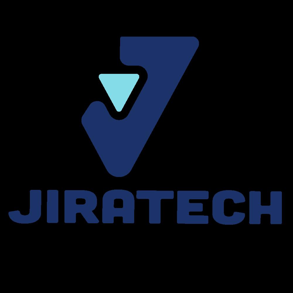 Jiratech Logo