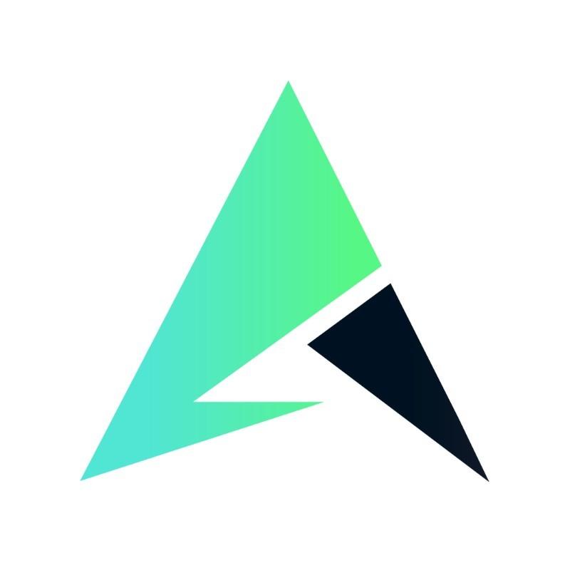 Tecxar Consultants Logo