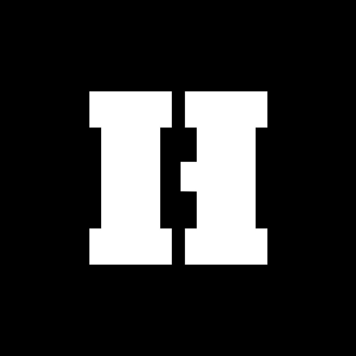 Humancrafted Logo