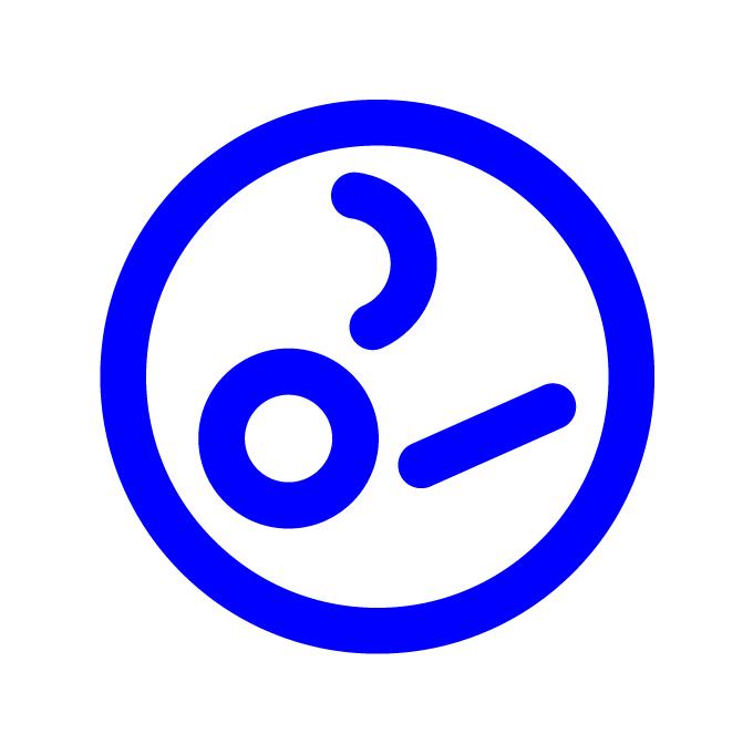 YOYOPOP Logo
