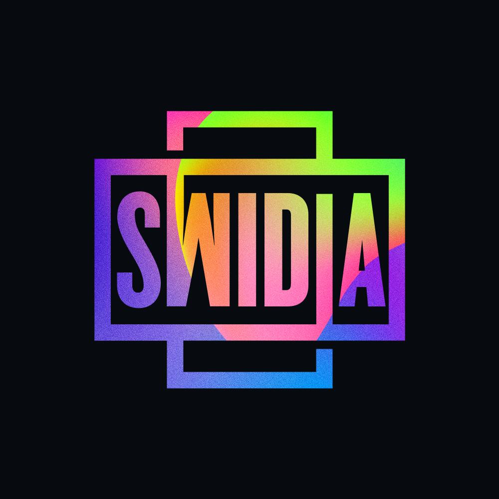 SWIDIA Logo