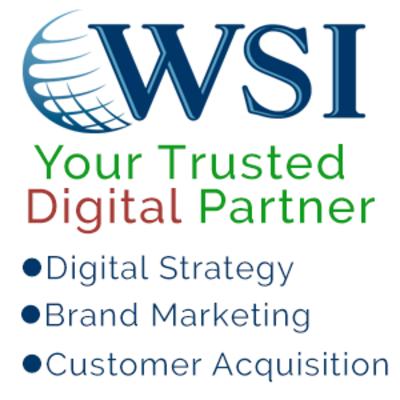 WSISMM Logo