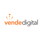 Vende Digital Logo