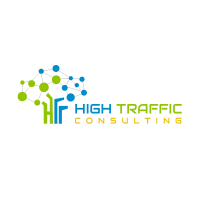 High Traffic Consulting Logo