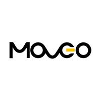 MoveoApps Logo