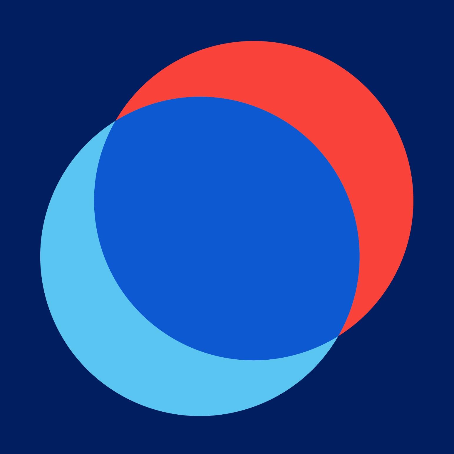 nventive Logo